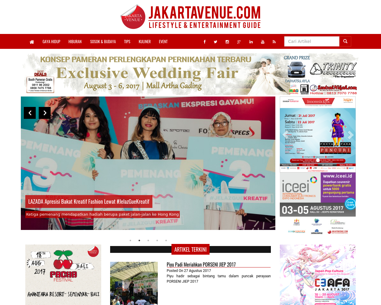 Jakarta-Venue-Advertising-Reviews-Pricing