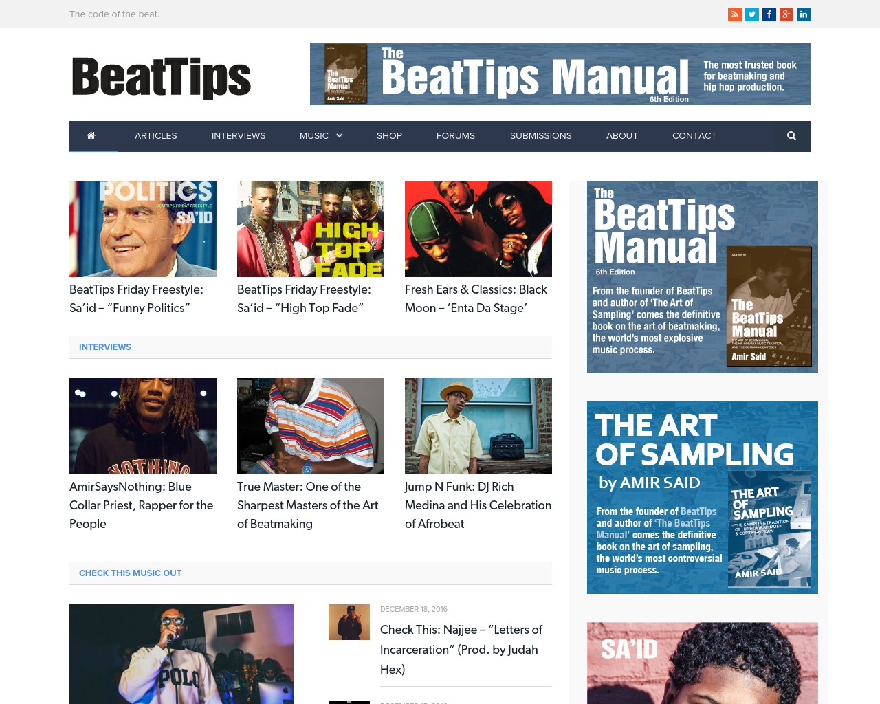 BeatTips-Advertising-Reviews-Pricing