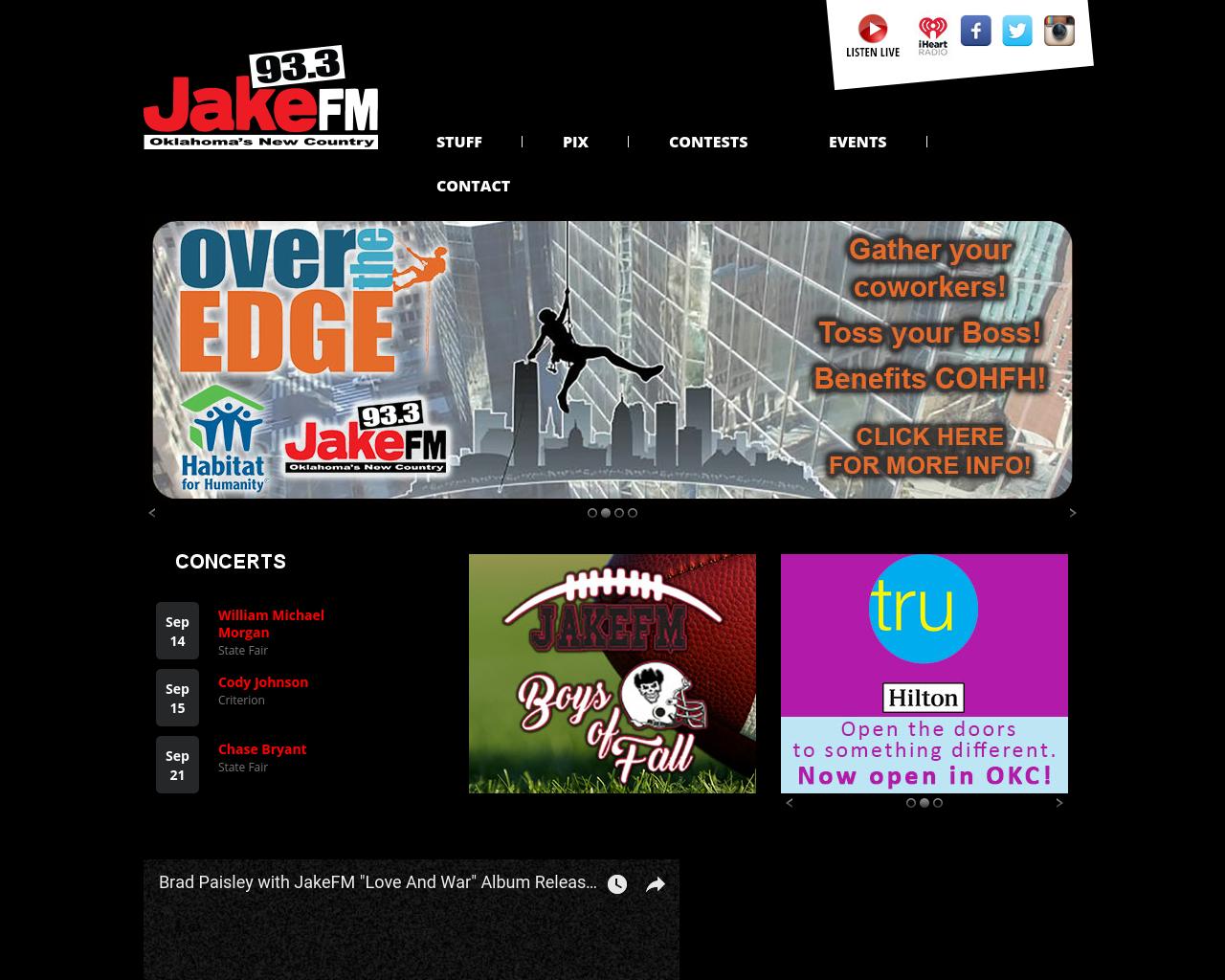 93.-3-Jake-FM-Advertising-Reviews-Pricing