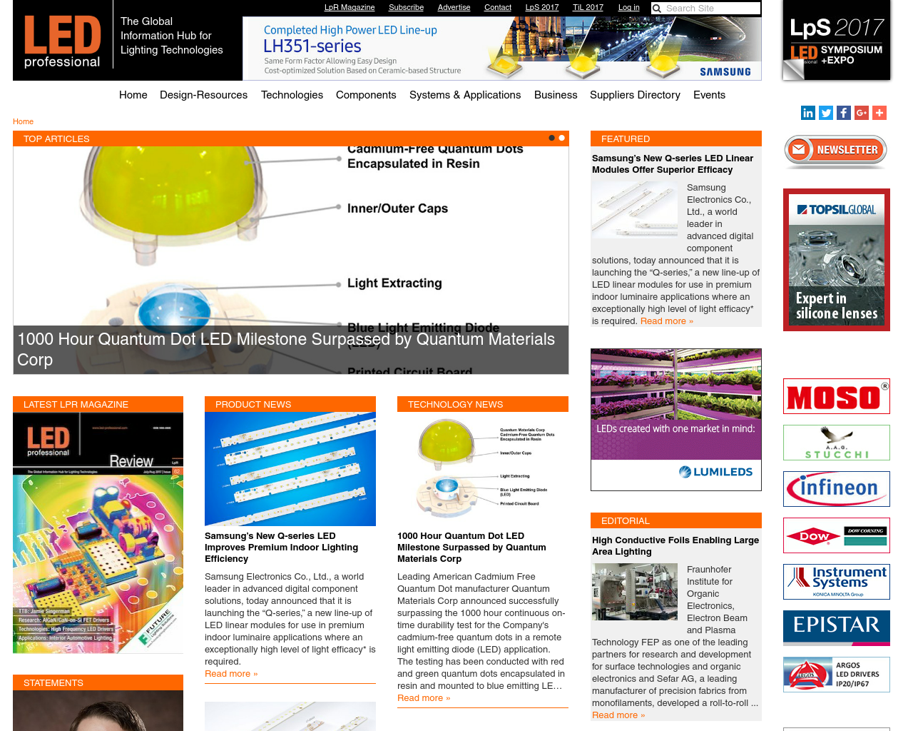 LED-Professional-Advertising-Reviews-Pricing