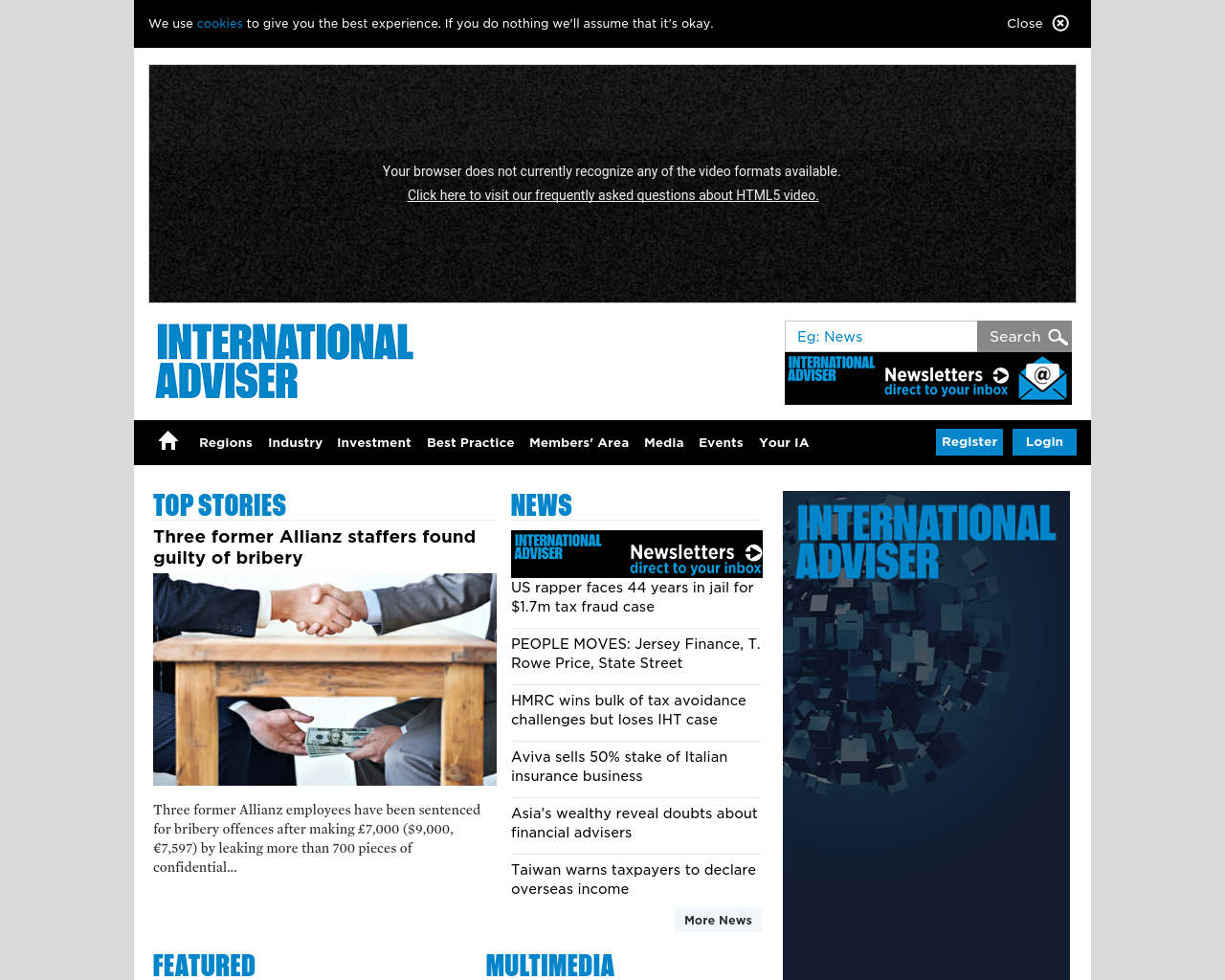 International-Adviser-Advertising-Reviews-Pricing
