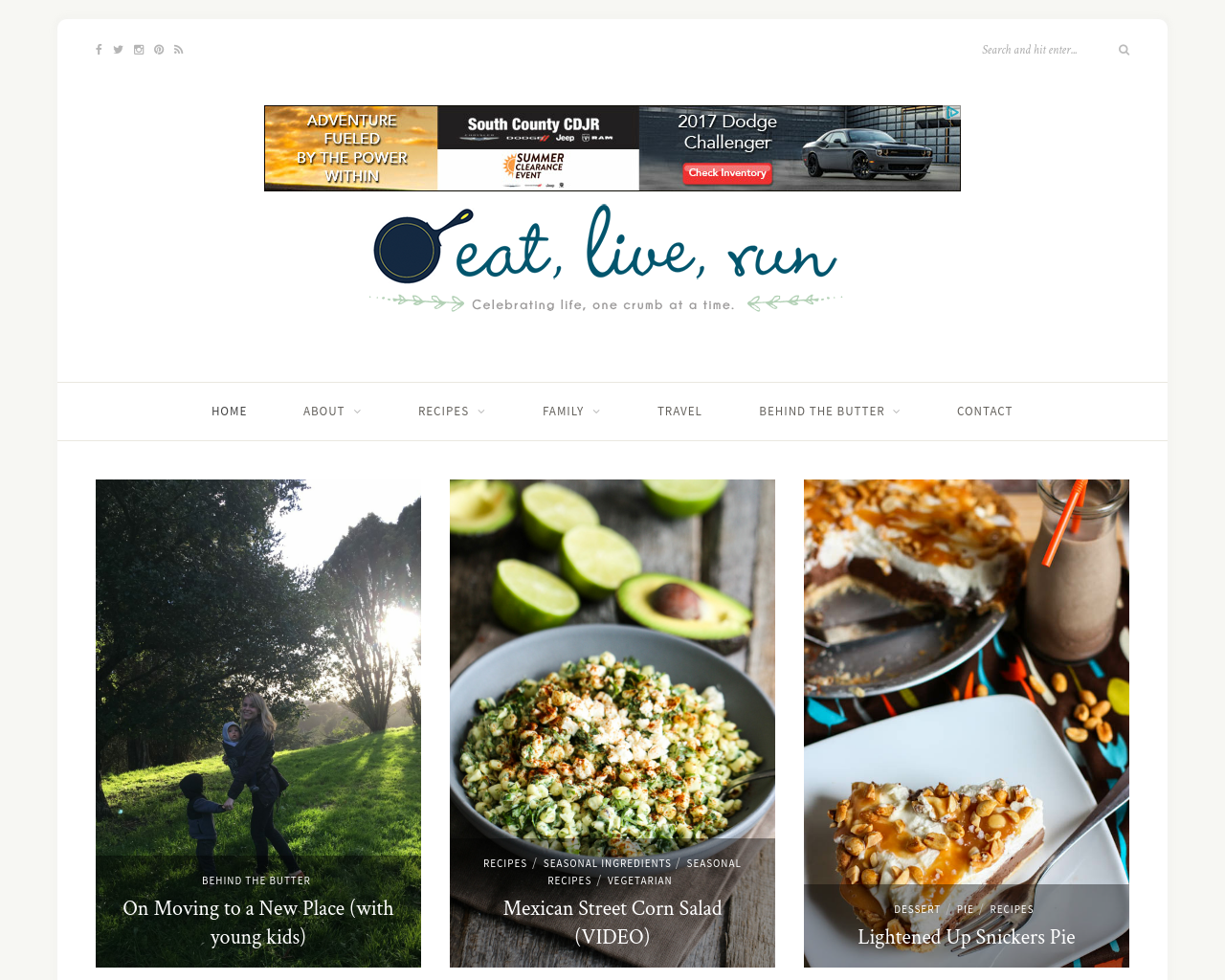 Eat,-Live,-Run-Advertising-Reviews-Pricing