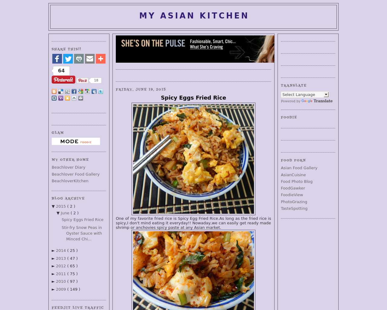My-Asian-Kitchen-Advertising-Reviews-Pricing