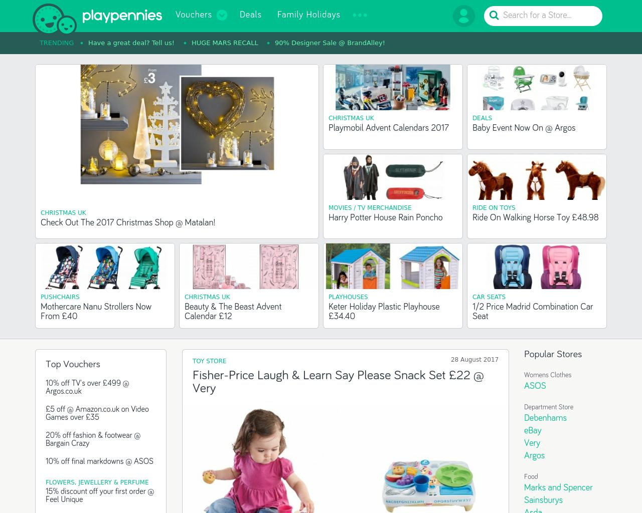PlayPennies-Advertising-Reviews-Pricing