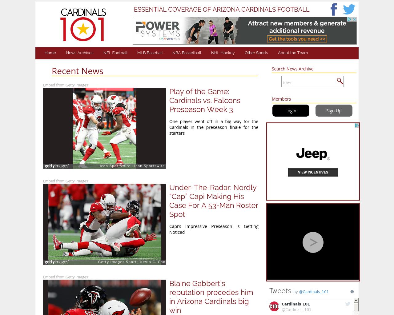 AZ-Cardinals-101-Advertising-Reviews-Pricing