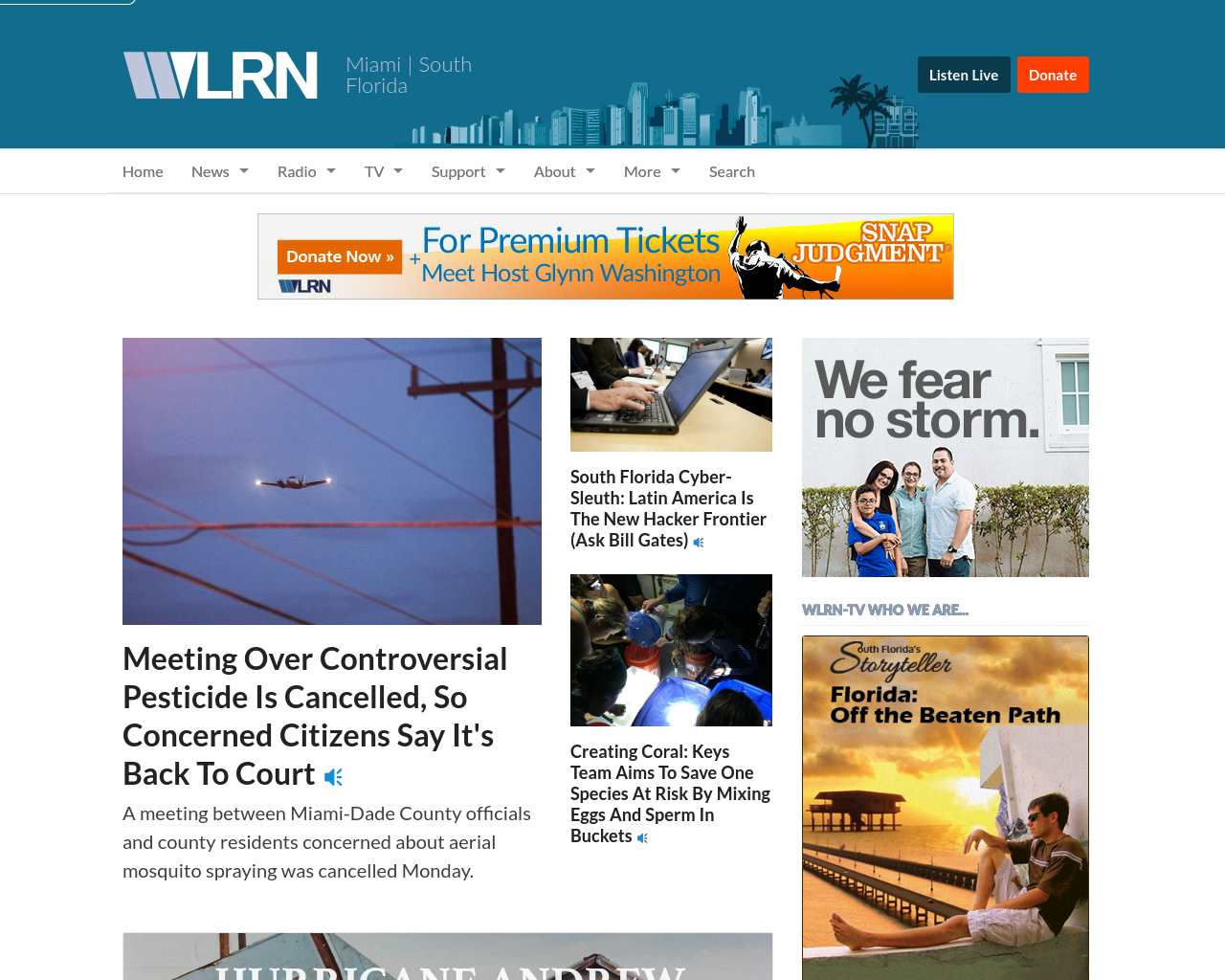 WLRN-Advertising-Reviews-Pricing