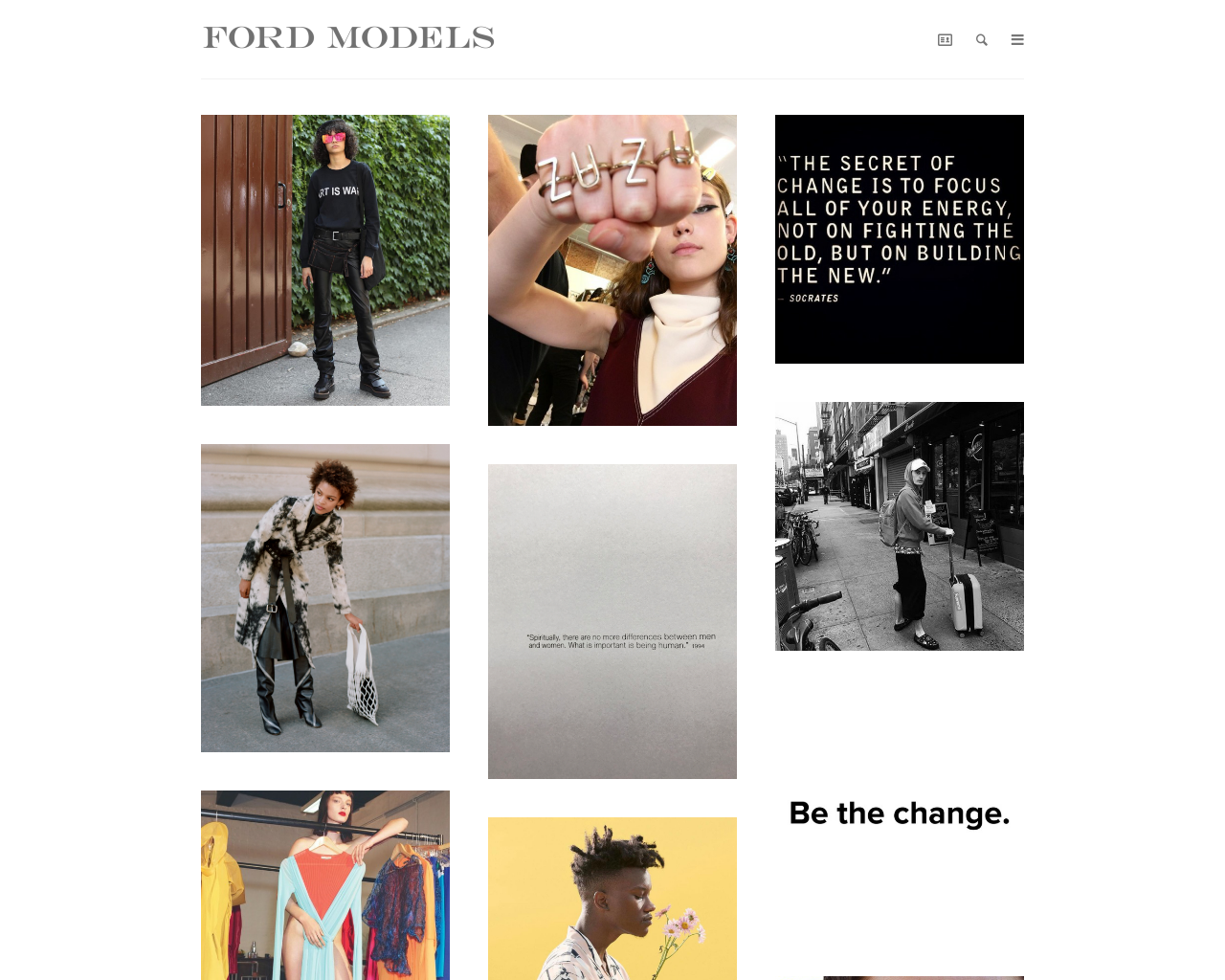 Ford-Models-Blog-Advertising-Reviews-Pricing