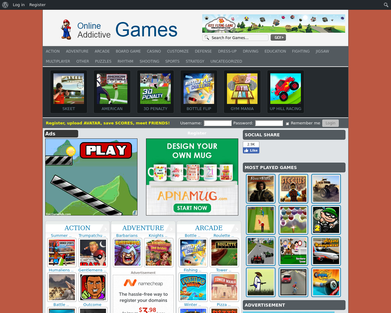 Online-Addictive-Games-Advertising-Reviews-Pricing
