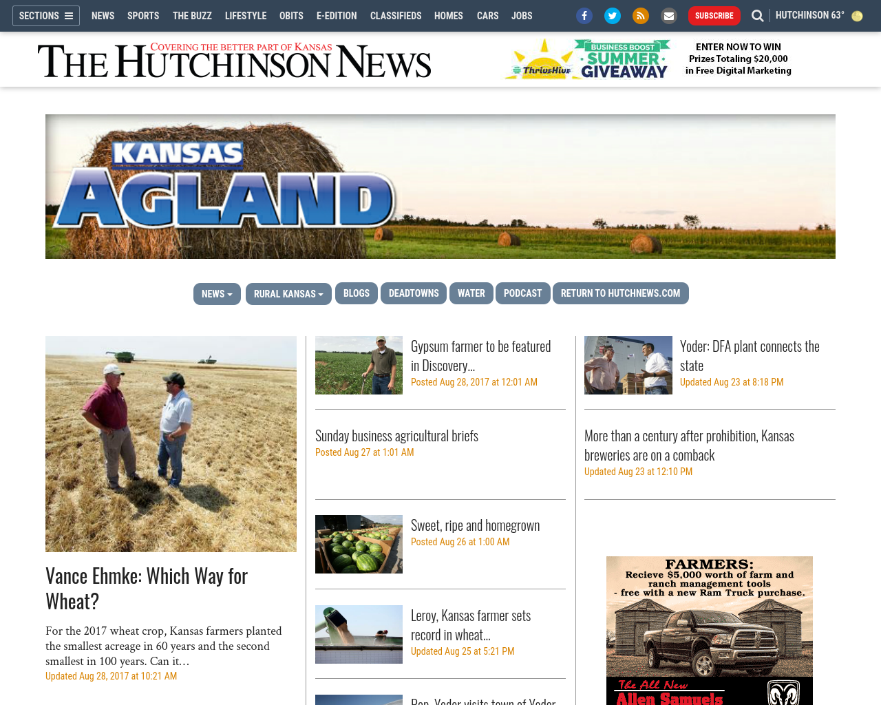 Kansas-Agland-Advertising-Reviews-Pricing