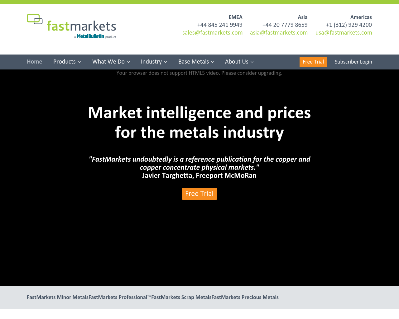 FastMarkets-Advertising-Reviews-Pricing