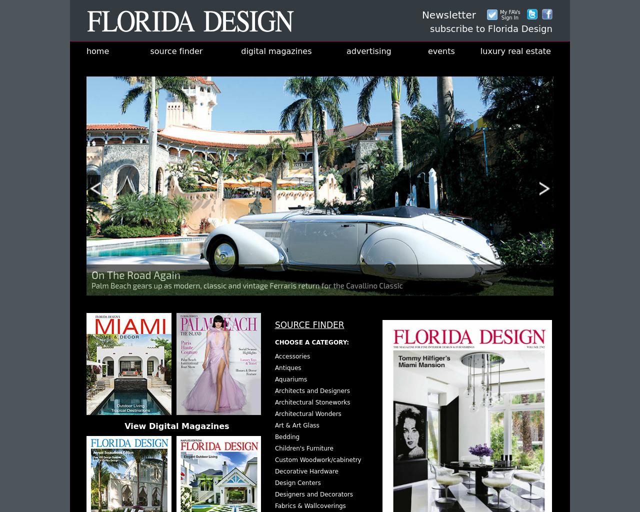 FLORIDADESIGN.COM-Advertising-Reviews-Pricing