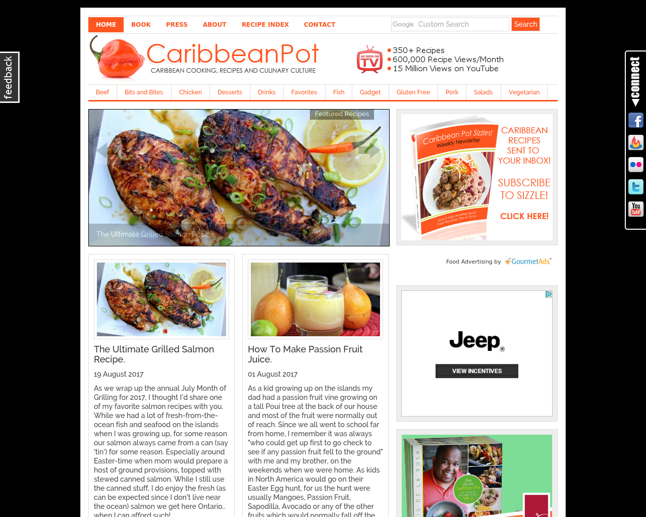 Caribbeanpot-Advertising-Reviews-Pricing
