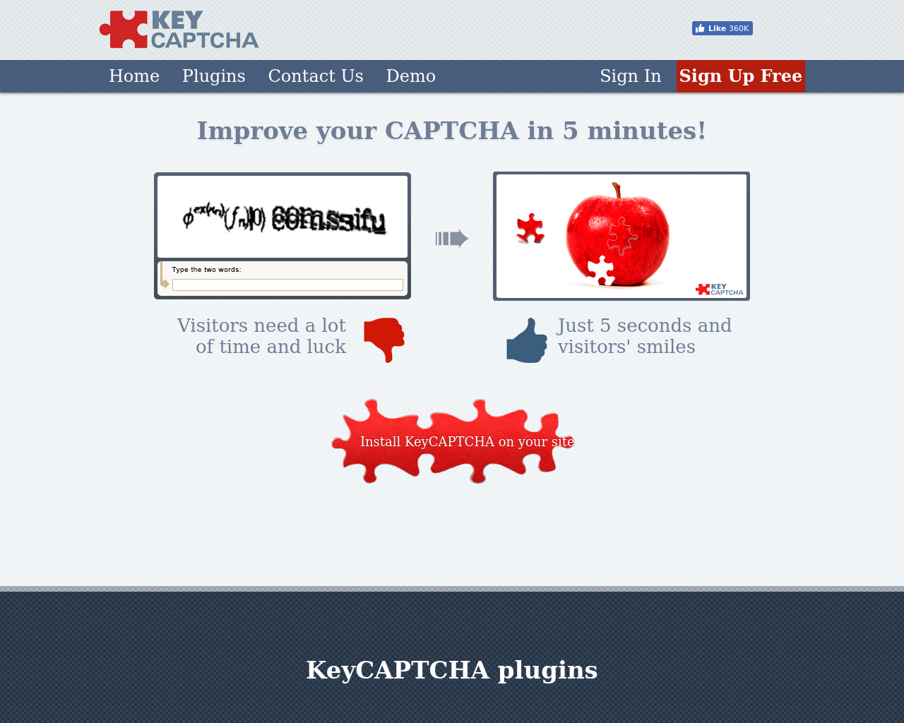 KeyCaptcha-Advertising-Reviews-Pricing
