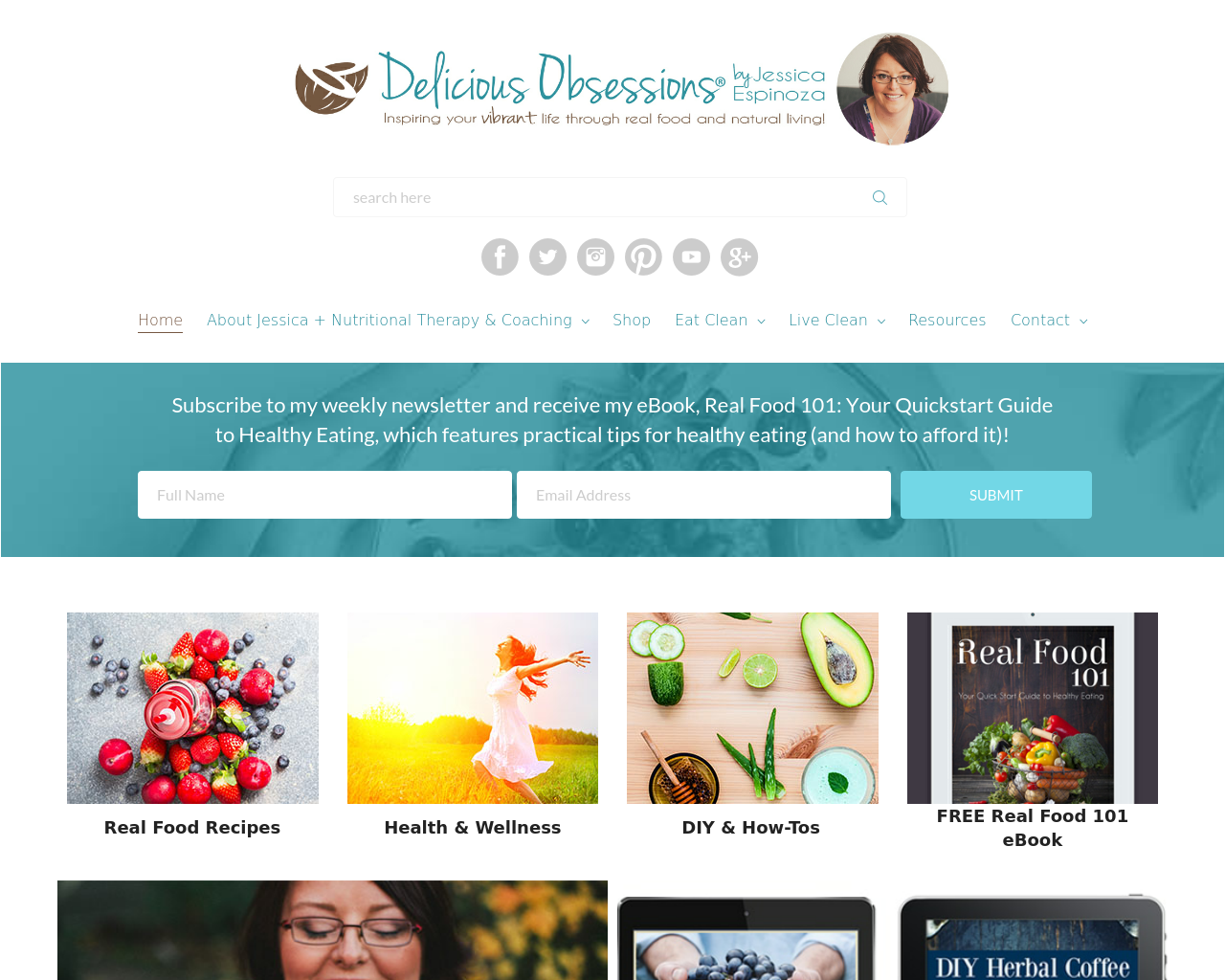 Delicious-Obsessions-Advertising-Reviews-Pricing