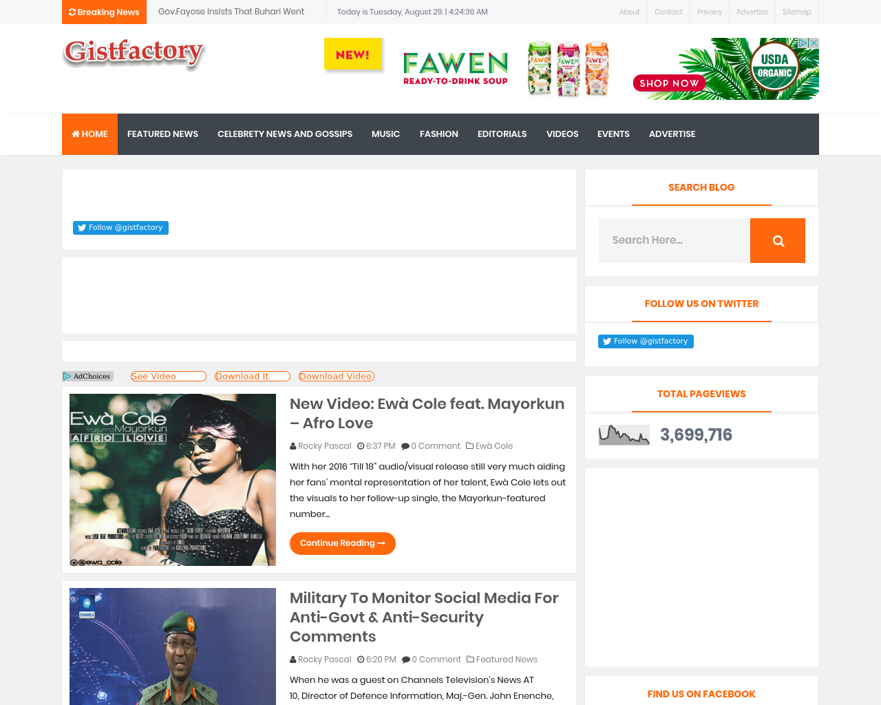 Gistfactory-Advertising-Reviews-Pricing