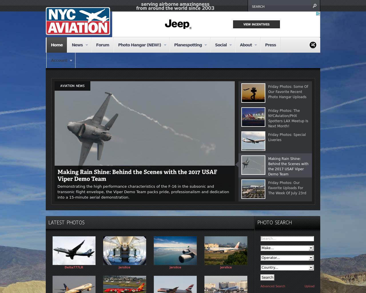 NYCAviation-Advertising-Reviews-Pricing