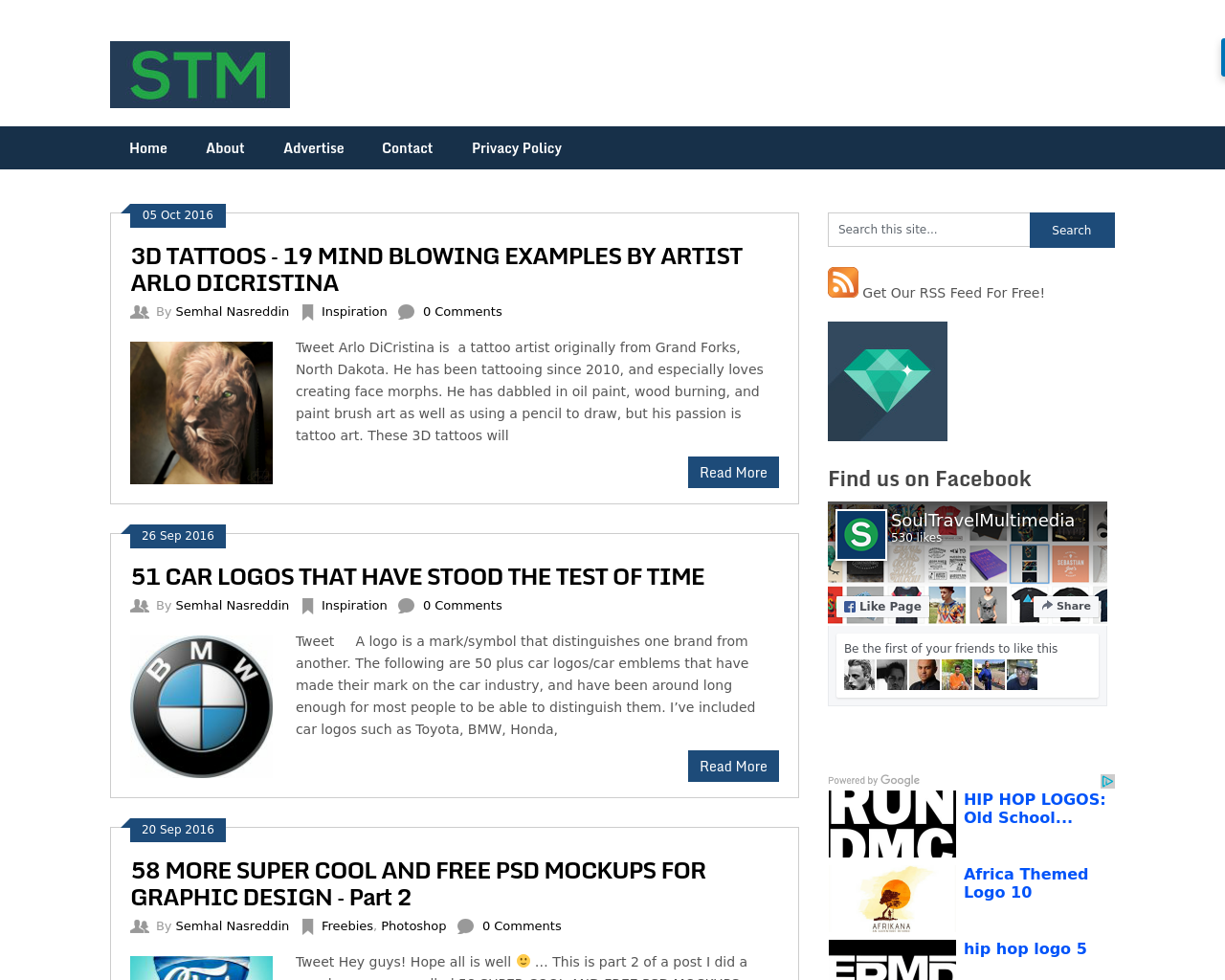 STM-Advertising-Reviews-Pricing
