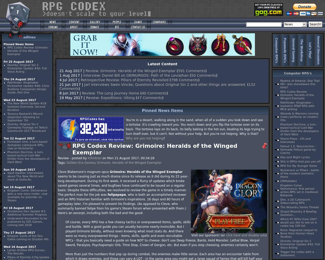 RPG-Codex-Advertising-Reviews-Pricing