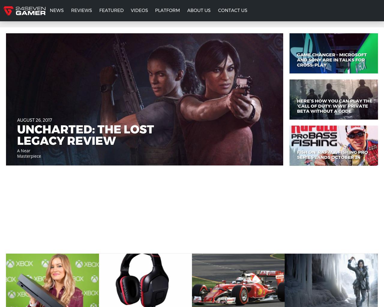 24-7game.com-Advertising-Reviews-Pricing