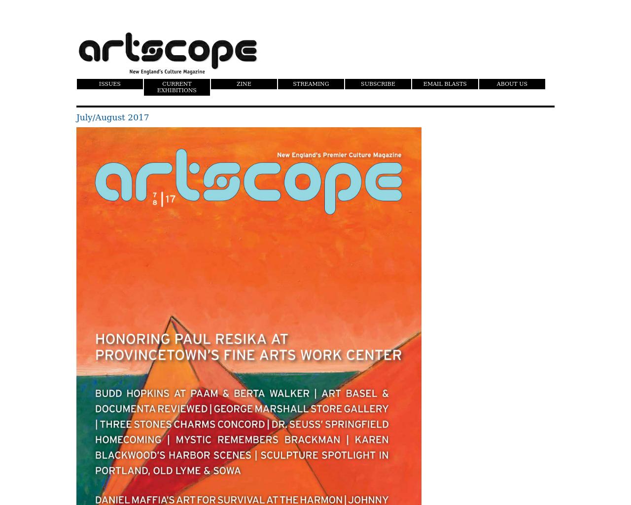 ArtScope-Advertising-Reviews-Pricing