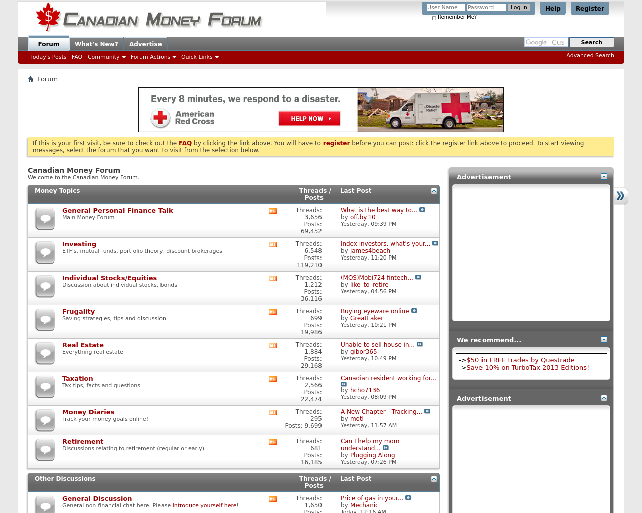 Canadian-Money-Forum-Advertising-Reviews-Pricing