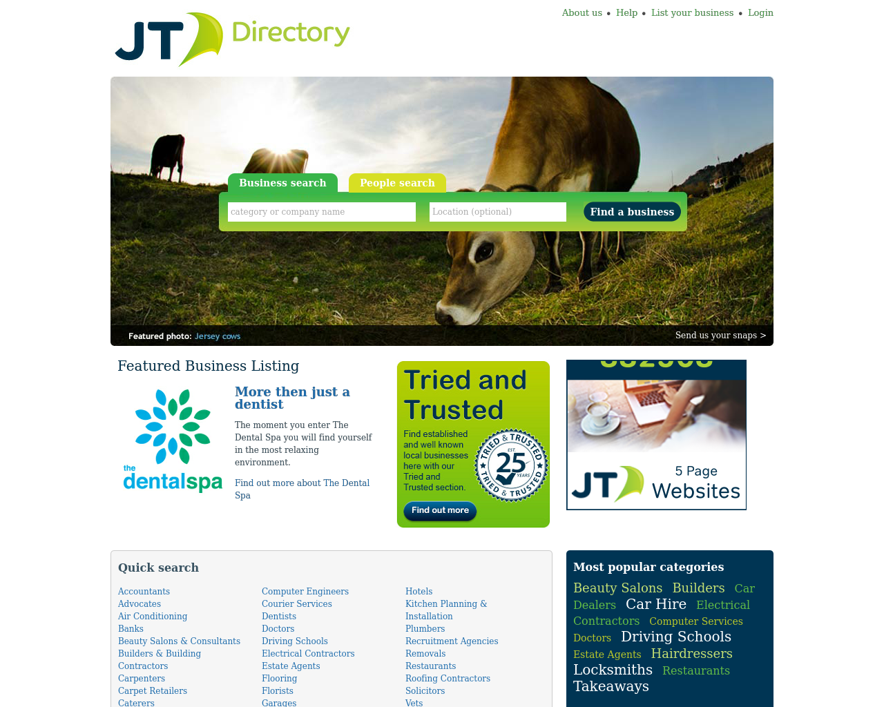 JT-Directory-Advertising-Reviews-Pricing