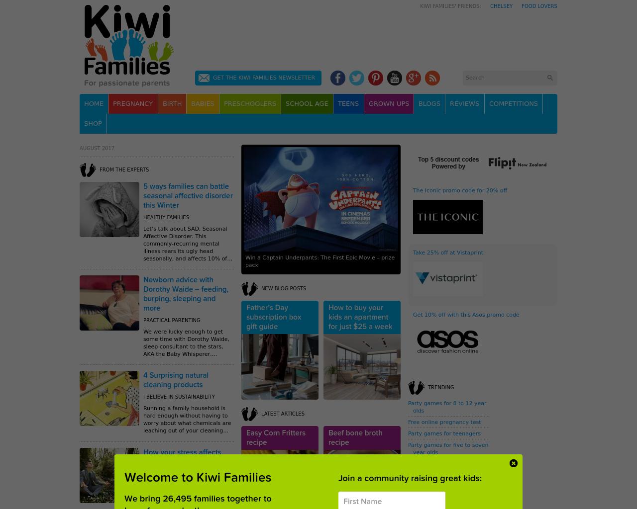 Kiwi-Families-Advertising-Reviews-Pricing