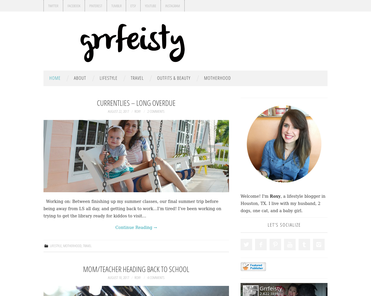 Grrfeisty-Advertising-Reviews-Pricing
