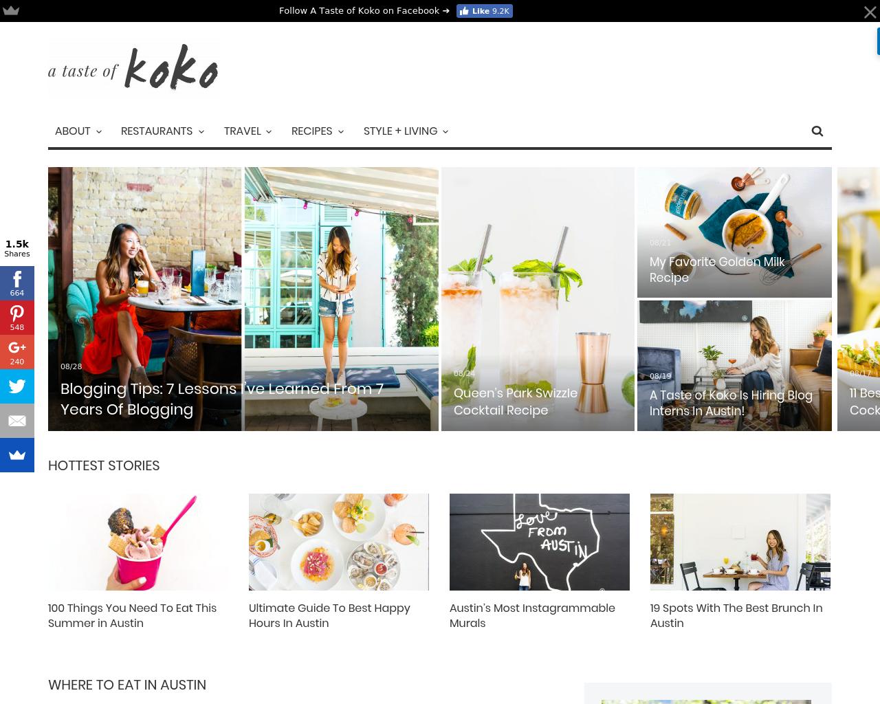 A-Taste-Of-Koko-Advertising-Reviews-Pricing