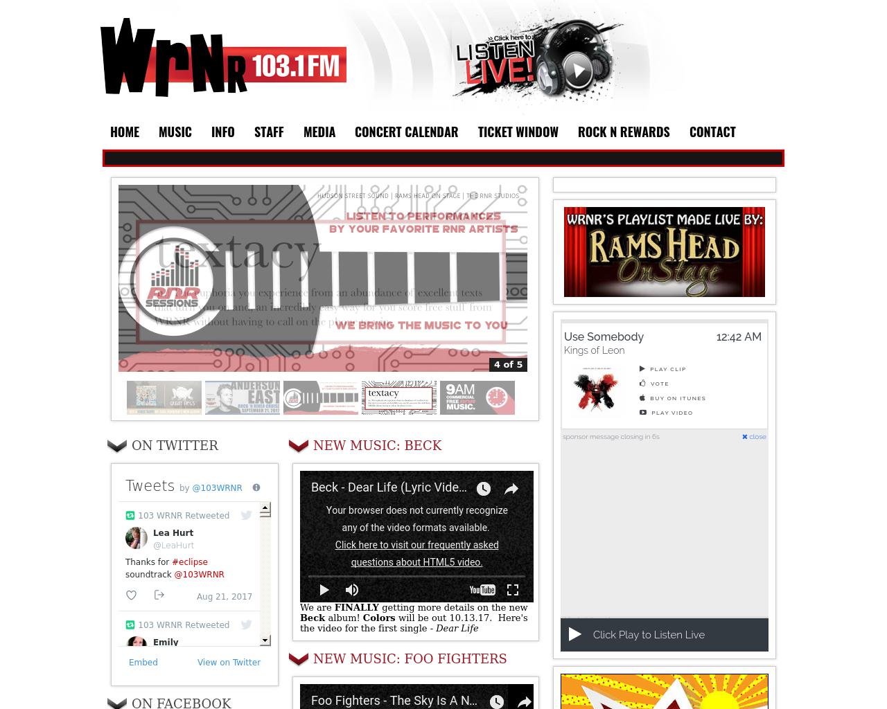 WRNR-FM-103.1-Advertising-Reviews-Pricing