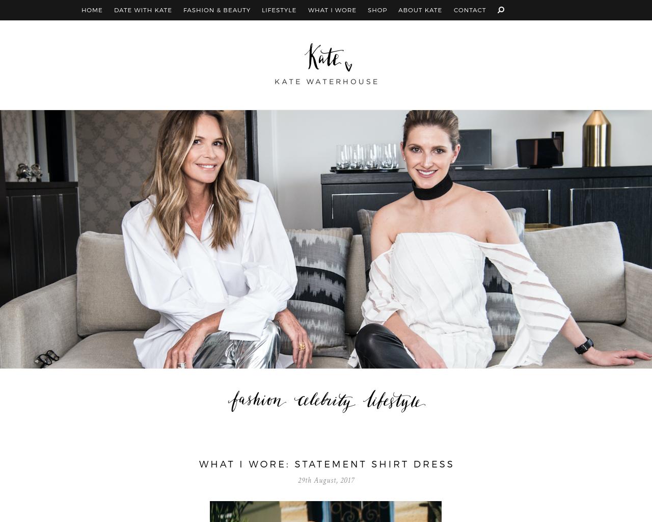 Kate-Waterhouse-Advertising-Reviews-Pricing