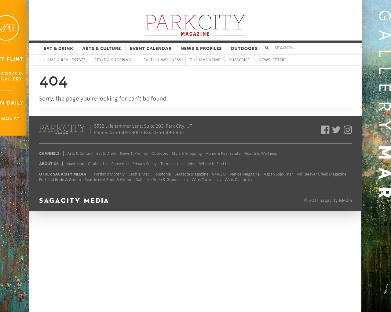 Park-City-Magazine-Advertising-Reviews-Pricing