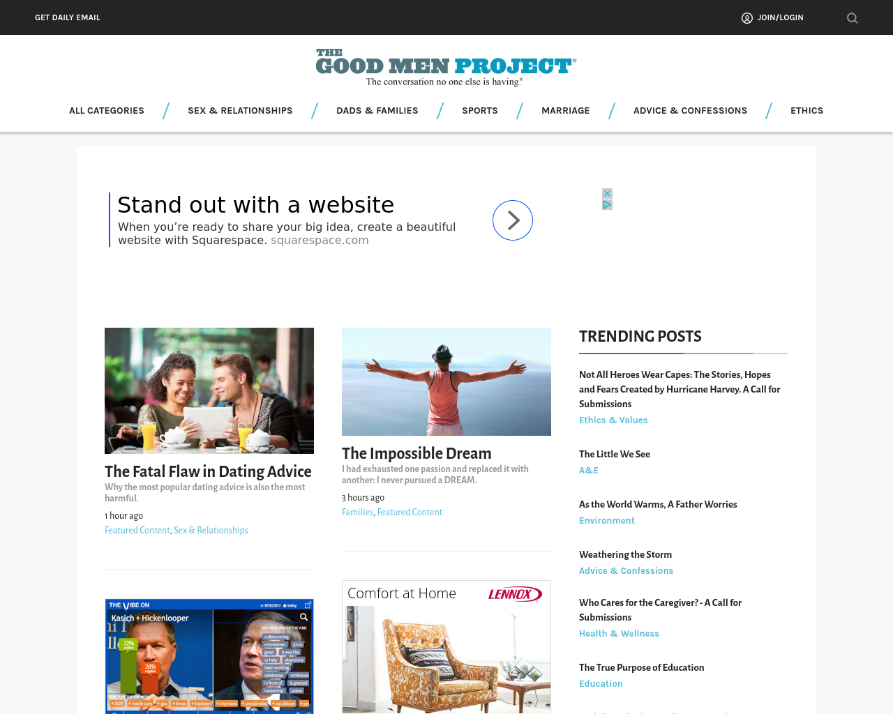 Good-Men-Project-Advertising-Reviews-Pricing