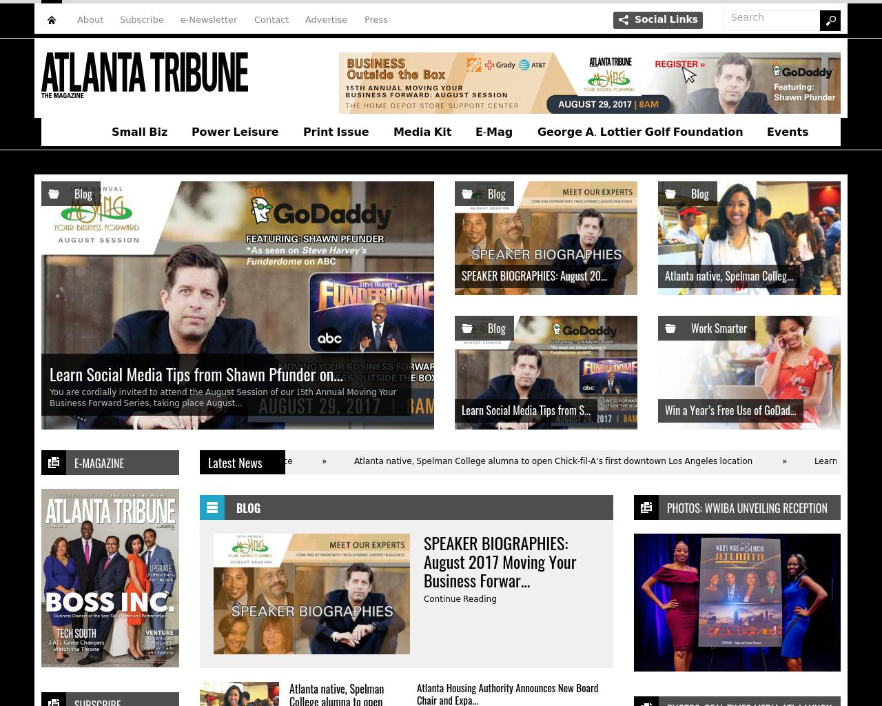 Atlanta-Tribune-Advertising-Reviews-Pricing