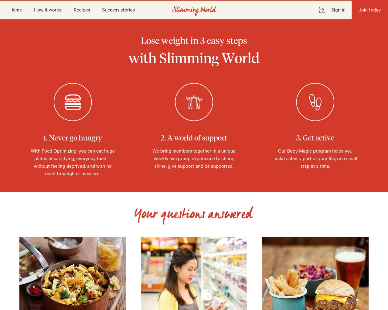 Slimming-World-Advertising-Reviews-Pricing