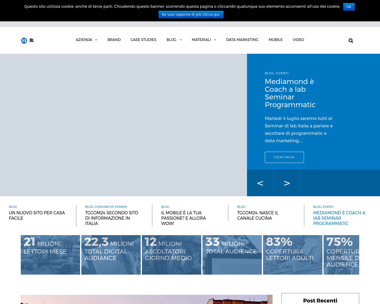 Internimagazine.com-Advertising-Reviews-Pricing