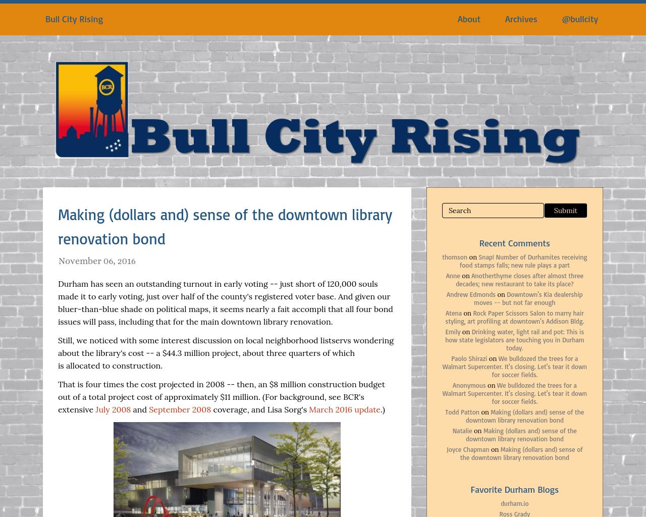 Bull-City-Rising-Advertising-Reviews-Pricing
