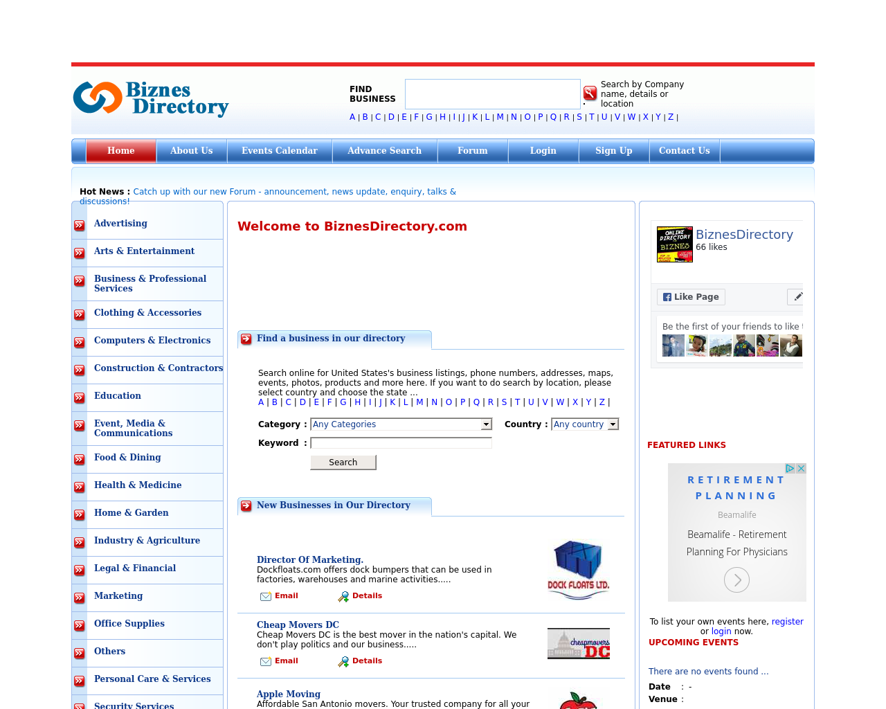 Biznes-Directory-Advertising-Reviews-Pricing