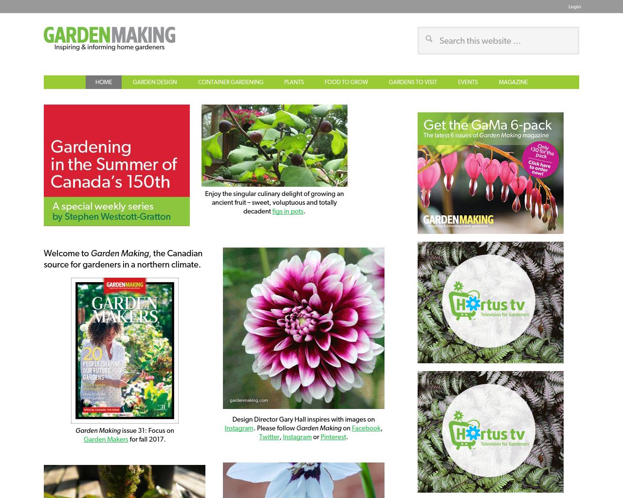 Gardenmaking-Advertising-Reviews-Pricing
