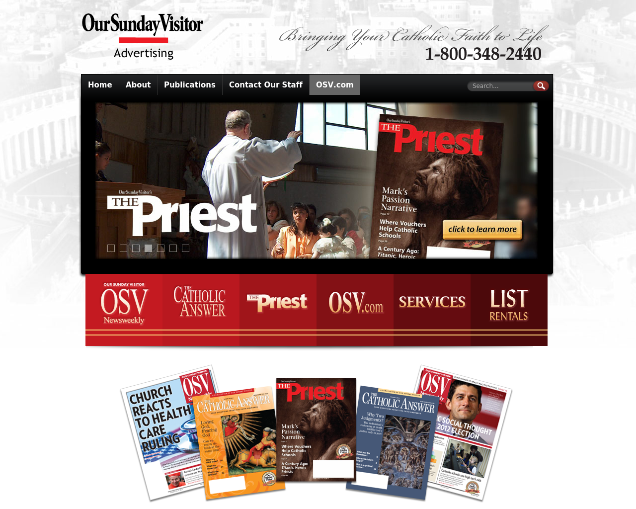 OSV-Advertising-Reviews-Pricing