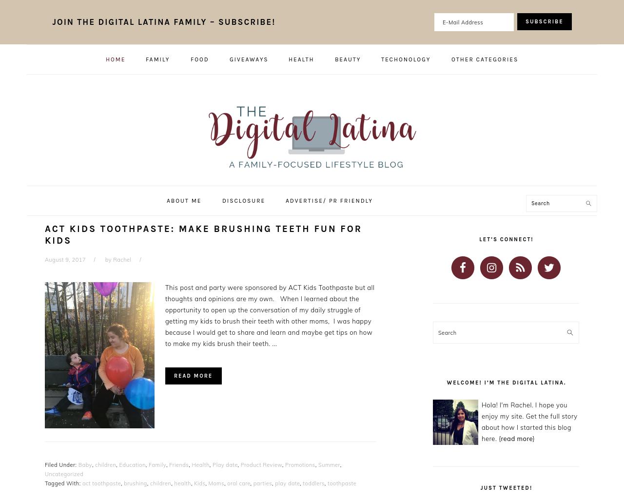 The-Digital-Latina-Advertising-Reviews-Pricing
