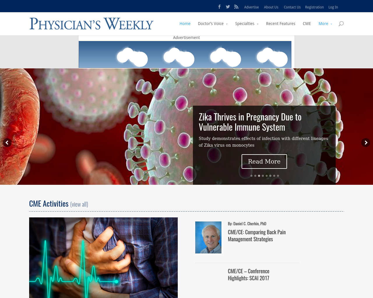 Physician's-Weekly-Advertising-Reviews-Pricing