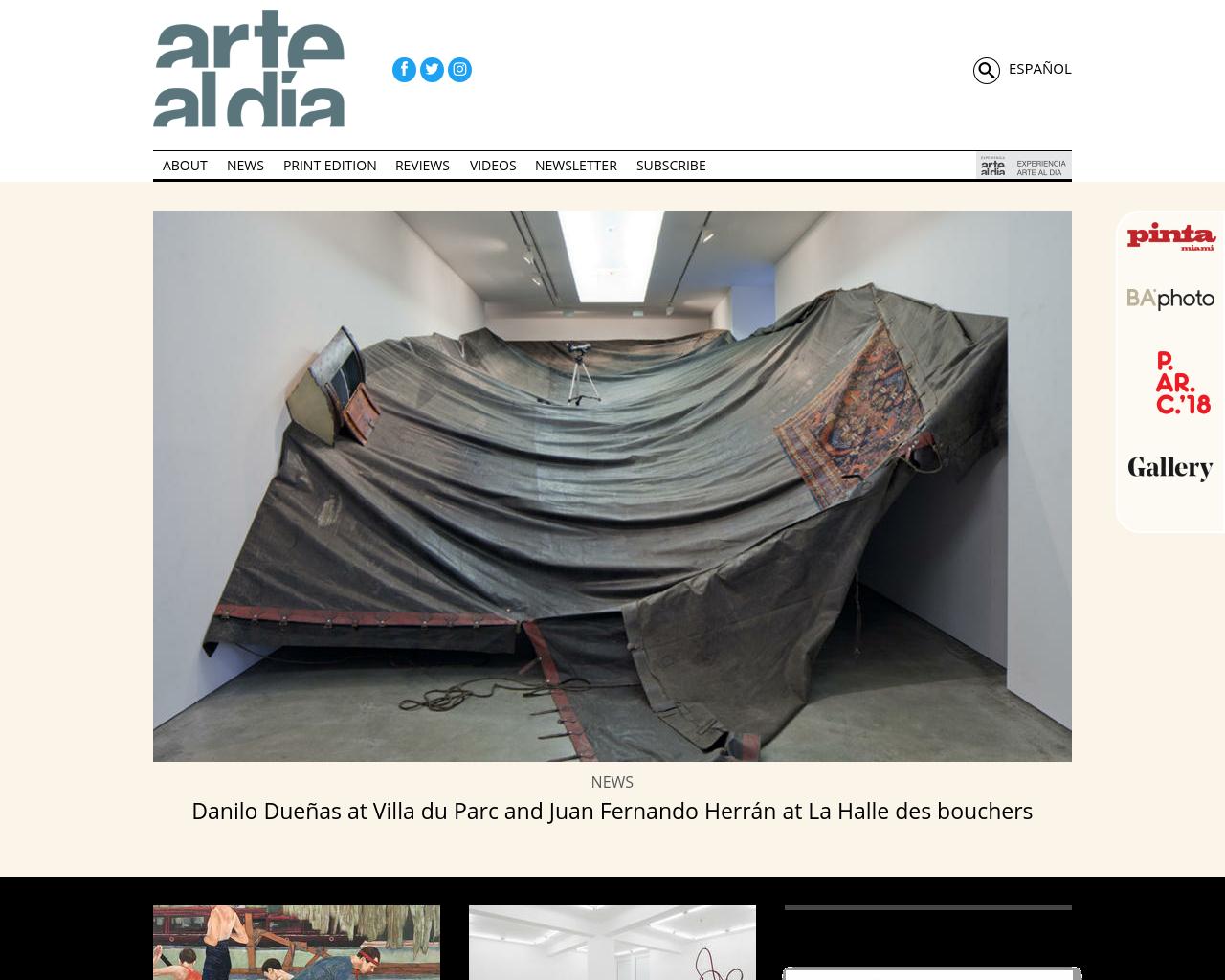 Artealdia-Advertising-Reviews-Pricing