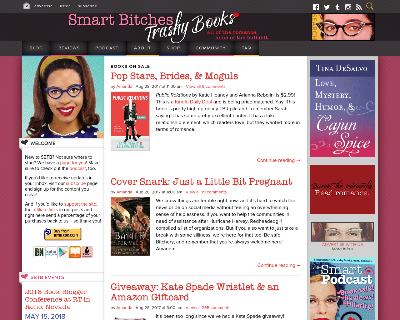 Smart-Bitches-Trashy-Books-Advertising-Reviews-Pricing