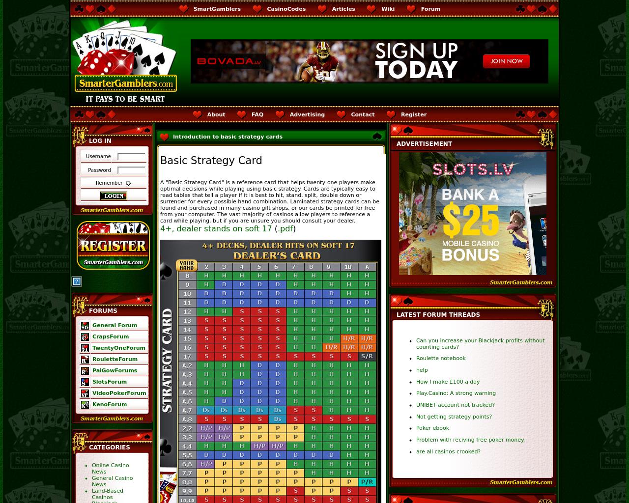 Smarter-Gamblers-Advertising-Reviews-Pricing