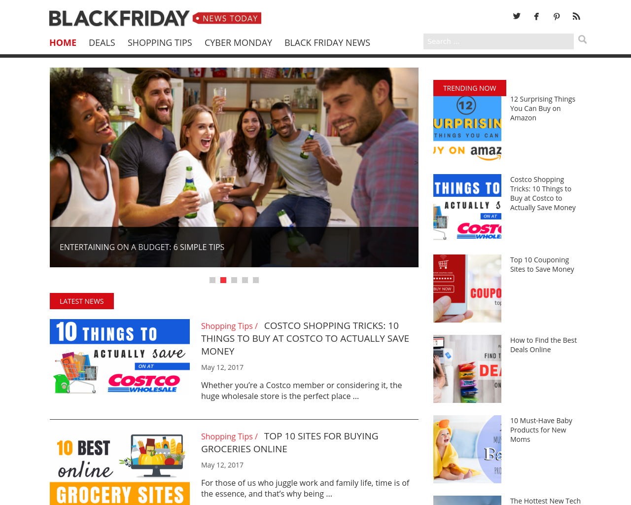 Black-Friday-News-Today-Advertising-Reviews-Pricing