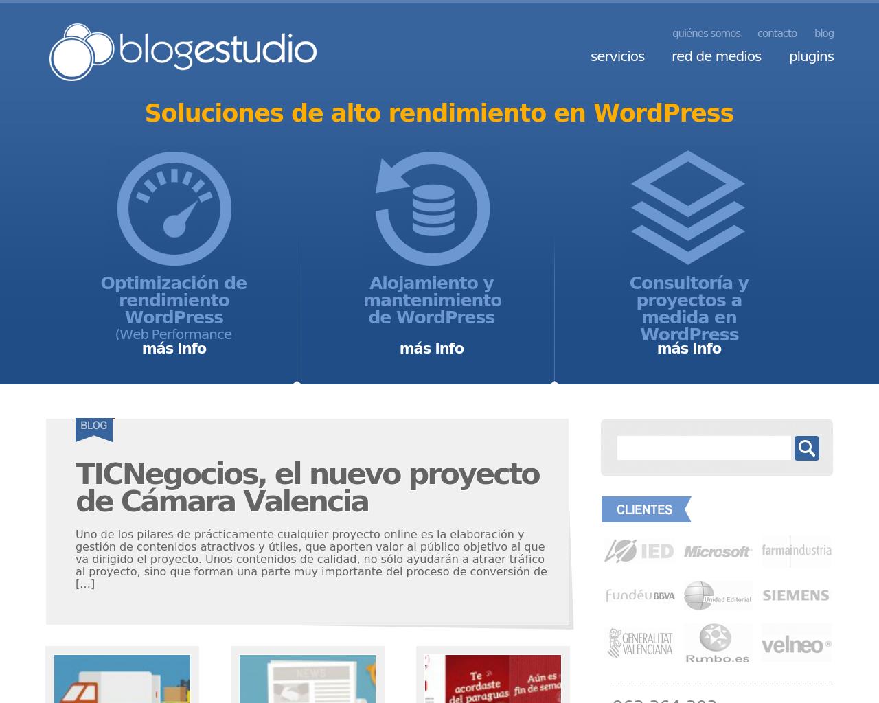 Blogestudio-Media-Network-Advertising-Reviews-Pricing