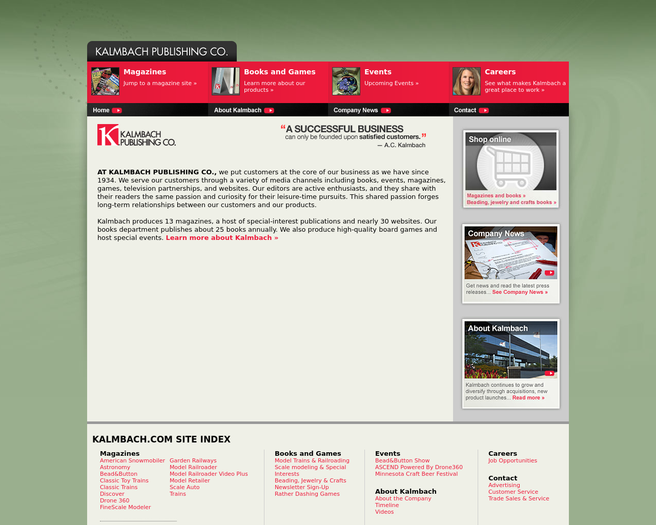 Kalmbach-Publishing-Co.-Advertising-Reviews-Pricing