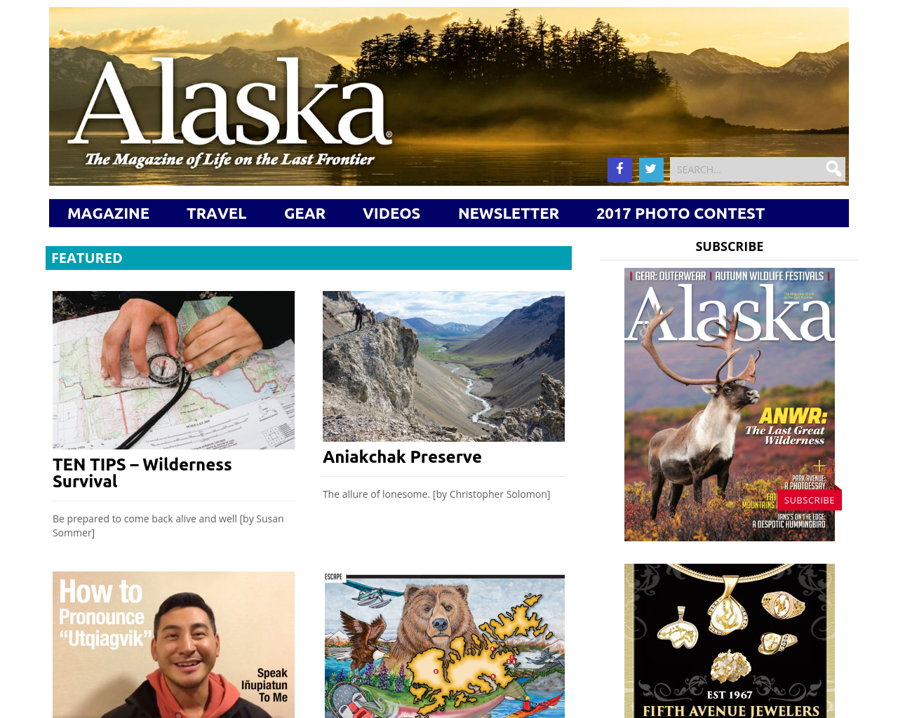 Alaska-Magazine-Advertising-Reviews-Pricing