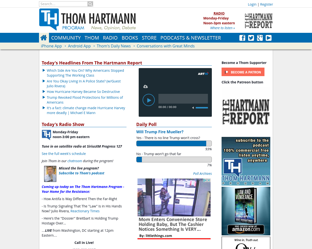Thom-Hartmann-Advertising-Reviews-Pricing